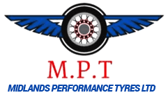 Midlands Performance Tyres